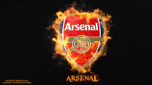 captainsparklez logo arsenal wallpapers 45 wallpapers u2013 adorable wallpapers