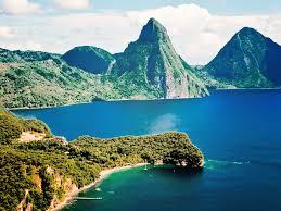 black friday cruise deals royal caribbean irene waitzman royal caribbean international harmony of the seas