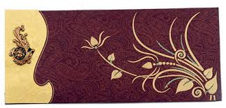 wedding cards design sagarika card designer wedding cards invitation and designer