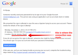 Gmail Login Mail Sending With Gmail Doesn T Work What To Do Mailpoet 2