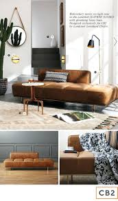 Leather Daybed With Trundle Articles With Raymour And Flanigan Daybed With Trundle Tag