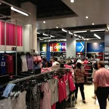 kmart boots womens australia kmart department stores rundle mall shopping complex grd flr