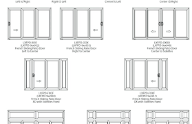 Standard Bifold Closet Door Sizes Top Standard Bifold Door Sizes Closet Doors Standard Sizes