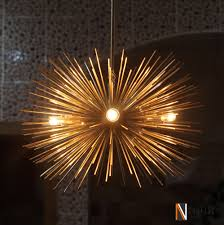 best antler chandelier ebay on home interior design models with