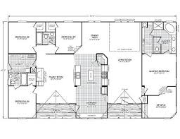 house floor plans and prices 38 best looking for homes images on mobile home floor