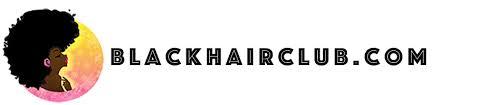 best aliexpress hair vendors best aliexpress hair vendors updated march 2018 black hair club