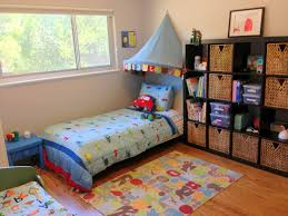 kids room chic design bedroom ideas for small rooms cozy modern