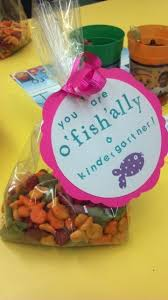 graduation gifts for kindergarten students 26 best team school snack ideas images on gift ideas