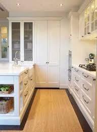 provincial kitchen ideas provincial house on provincial