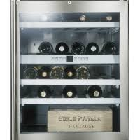 build your own refrigerated wine cabinet wine storage specialty refrigerators refrigeration albert lee
