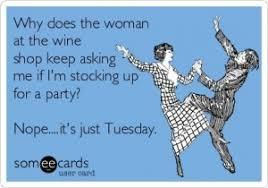 Wine Meme - top ten wine memes of 2013 harvest ridge winery