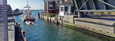 cape cod commercial real estate sales capital realty and