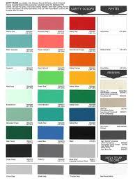 sherwin williams paint colors fresh modern sherwin williams paint colors chart bl3 29509
