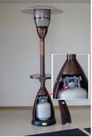 Patio Heaters For Sale Cpsc The Coleman Company Inc Announce The Recall To Repair