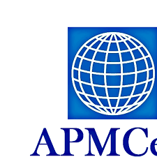 Scrum Fundamentals Certified Sfc Apmcert