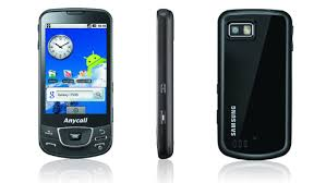 android device history history 8 years ago the android phone from samsung was