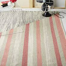 Modern Wool Rugs Sale Contemporary Rugs Modern Area Rugs Modern Wool Rugs West Elm