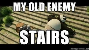 Meme Fu - kung fu panda kung fu panda pinterest kung fu panda kung fu