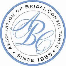 bridal consultants association of bridal consultants n e events eventbrite