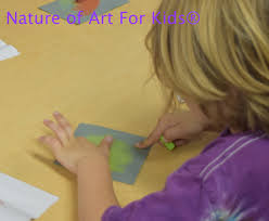 help kids paint and draw better with quality art supplies