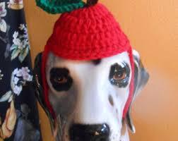 Large Halloween Costumes Large Dog Costume Etsy