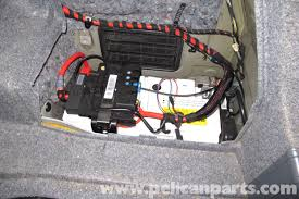 100 bmw cas wiring diagram r280 plus software download