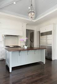 Used Kitchen Cabinets Ontario 77 Best Classic Kitchens Images On Pinterest Kitchen Ideas