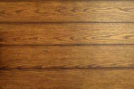 Wood Wall Covering by Paneling Oak Paneling Waterproof Wall Covering Mossy Oak Paneling