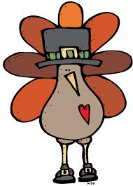 melonheadz turkey clipart clipartxtras