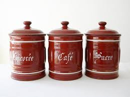 purple kitchen canisters selecting kitchen canisters designwalls com
