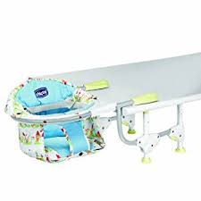 si e de table 360 chicco chicco 360 rotating hook on booster chair in bed of chaise 360