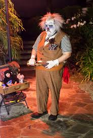 34 best kbe circus carnival halloween party images on pinterest