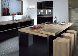Kitchen Design Guide Kitchen Designs Townsville U2013 Attractive Kitchen Designs