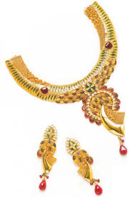 gold jewelry pictures posters news and on your pursuit