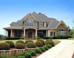 design my house app dream house design marvelous dream house architecture designs