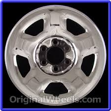 2005 dodge dakota lug pattern 2004 ford f150 bolt pattern 2018 2019 car release and reviews