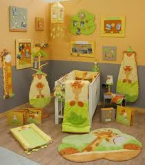 rideau chambre b b jungle davaus rideau chambre bebe jungle avec des idées