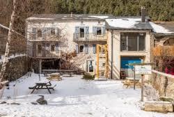 chambre d hote formigueres chambres d hôtes archives la station de ski de formiguères