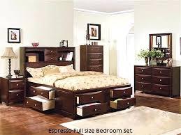 cheap full size mattress set u2013 soundbord co