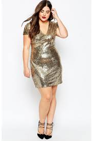 new years dreas these are most popular new year s dresses in cities around the