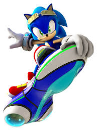 category sonic riders zero gravity images sonic news network