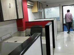 1400 Sq Ft Furnished 1400 Sq Ft Office On Camac Street Nr A J C Bose Road