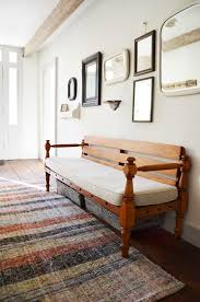 Antique Foyer Bench 19 Best Storage Benches Images On Pinterest Storage Benches