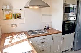 trend design your own kitchen ikea design 4277