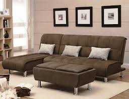 Small Sectionals Sofas by Sectional Sofas Ikea Home U0026 Decor Ikea Best Ikea Sectional