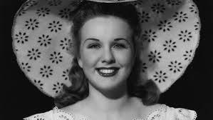 singer deanna durbin dead at 91 variety