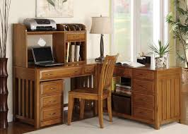 Costco Office Furniture Collections by Entrancing 70 Wooden Home Office Inspiration Of Wooden Home