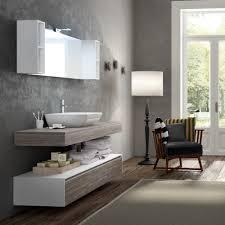 bagno mobile arredo bagno hafro geromin