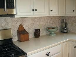 aluminum backsplash kitchen aluminum backsplash kitchen steel tiles aluminum metallic tiles