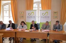 les chambres consulaires le conseil départemental soutient financièrement les chambres